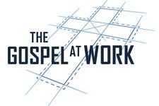 The Gospel At Work logo