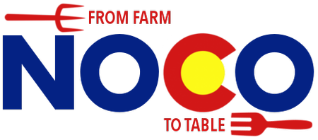 Northern Colorado (NoCO) Farm to Table Workshop