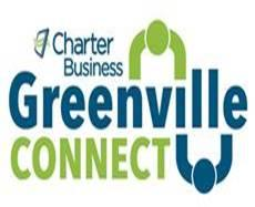 October Greenville Business Magazine and Charter Busine...