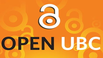 Brown Bag Session: Open Education Resources - Where Do...