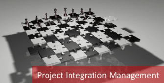 Project Integration Management 2 Days Training in Bristol