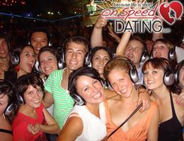 Quiet Clubbing Singles Party.  The NYC Single Event...
