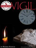 Vigil Saturday October 19, 2013 7:30pm