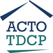 Advocacy Centre for Tenants Ontario (ACTO) logo