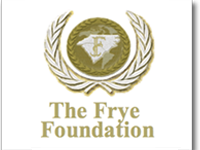 The Frye Foundation Golf Tournament 2014