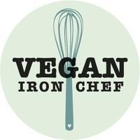 Vegan Iron Chef Presents: The Ultimate Mac & Cheese...