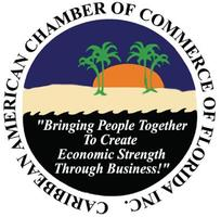 CACCF'S September Business After Hours
