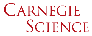 Capital Science Evening - Designer Genes: Ancient...