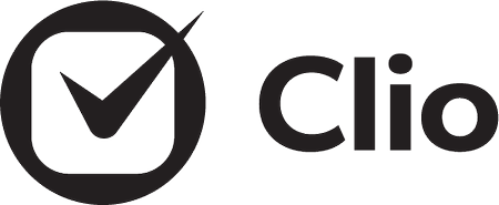 Clio Cloud Conference 2015
