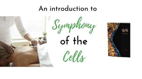 Introduction to Symphony of the Cells