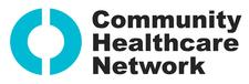 Community Healthcare Network logo