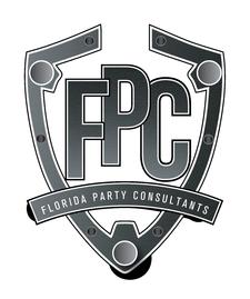 Florida Party Consultants List - Orlando logo