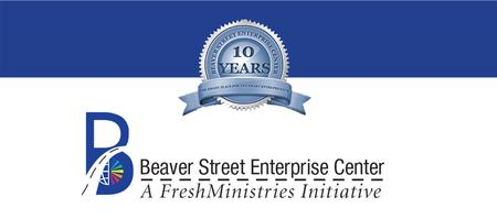 BSEC Tour and Overview