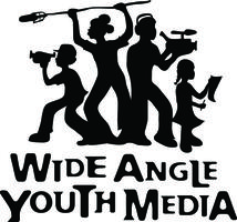 Wide Angle Youth Media's Photography Exhibition and...