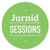 Jurnid Sessions: Entrepreneurs & The New Business of...