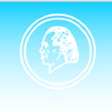 Circle for Spiritual Aid in Life, Inc. logo