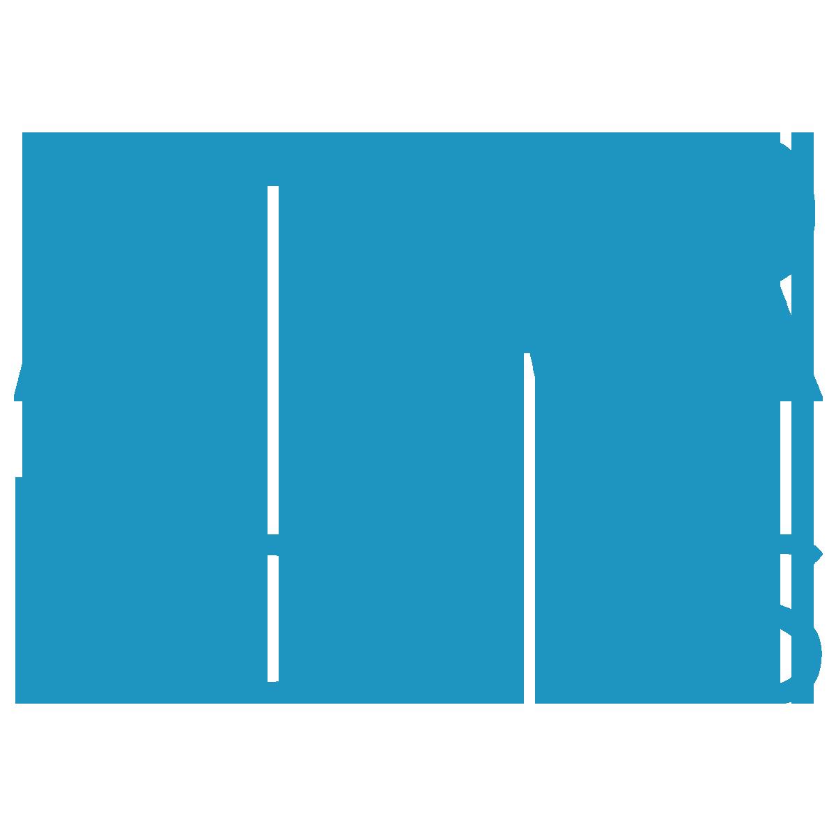 ATAR Notes