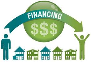 All About Conventional, VA & USDA Financing -  FREE 3...