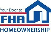 """All About HUD and FHA"" - FREE 3 Hour CE - 10:00AM"