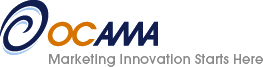 OCAMA Holiday Networking