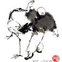 Relax, Recharge and Revitalize - One Day Qigong...