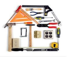 Dream Home Cash - FHA 203(K) $$ Home Renovation for...