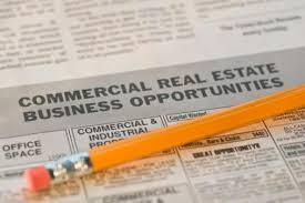 Learn the Basics of Commercial Real Estate Selling &...