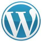 WordPress for Your Business Site