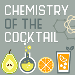 Chemistry of the Cocktail: Fall Cocktails of the...