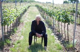 Austrian Wines: A Taste of Culture with Winemaker Leo...