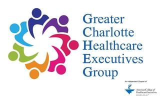 GCHEG Presents:  The Future of Healthcare Financing