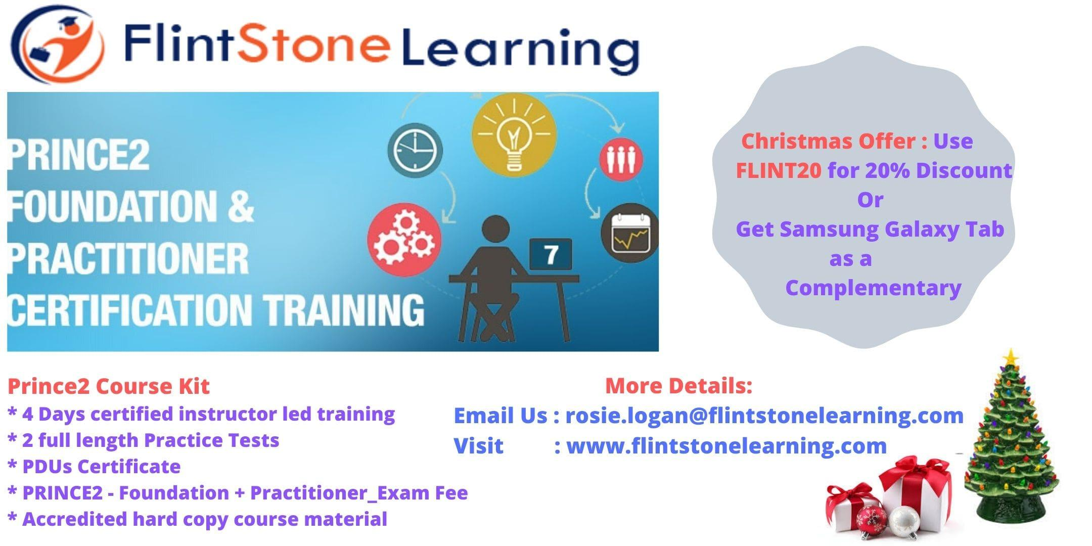 PRINCE2 certification course Training in Forrestfield,WA