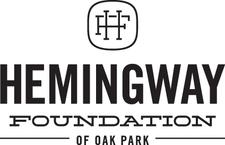 The Ernest Hemingway Foundation of Oak Park logo