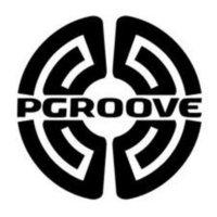 Perpetual Groove Presents logo