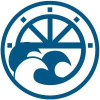 Vancouver Maritime Museum MEMBERS' NIGHT @vanmaritime