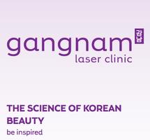 Gangnam Laser Clinic: The Art & Science of Korean...