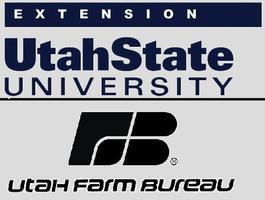 Utah Hay & Forage Symposium 2013