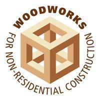 WOODWORKS FRTW SEMINAR - ALPHARETTA, GA - 12.05.2012