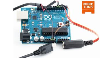 Arduino ABC