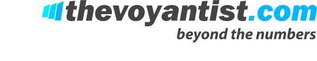 TheVoyantist.com - Advanced Voyant Planning - 10th...