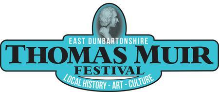 Thomas Muir Festival 2014