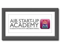 Dublin AIB Start Up Academy