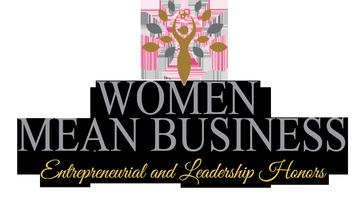 Women Mean Business, Virtual Edition