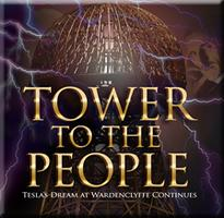 TOWER TO THE PEOPLE: NYC SNEAK PREVIEW