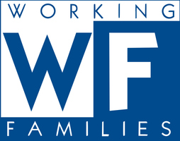 WFP Campaign Kickoff: Justice for Workers