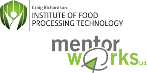 Government Funding for Food Processors Co-Hosted with...