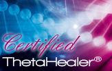 Theta Healing DNA 1 & 2 (Practitioner Certification)...
