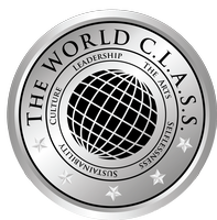 The World C.L.A.S.S. (NYC Chapter)
