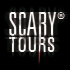 Scary Tours Portugal logo