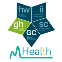 MHealth Conference: How can mobile technology improve...
